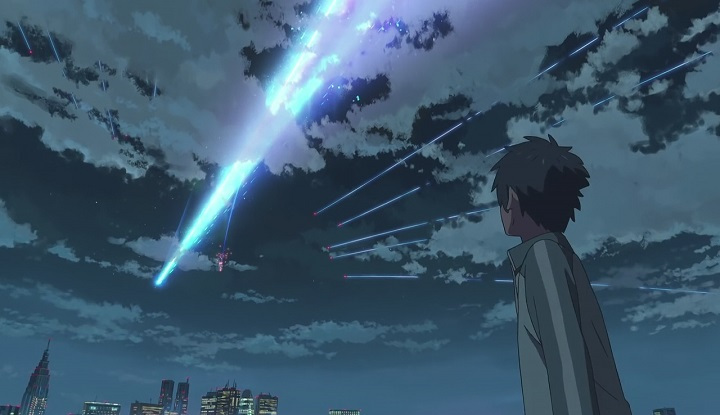 yourname06
