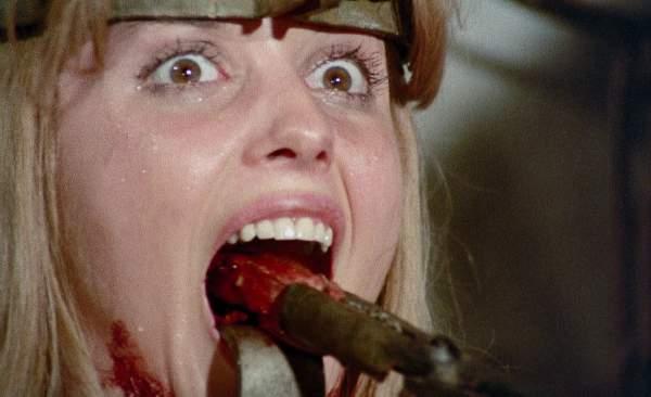 Hexen bis aufs Blut gequält (1970)