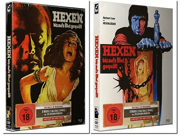 hexen cover