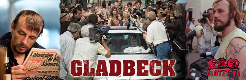 gladbeck film mediathek