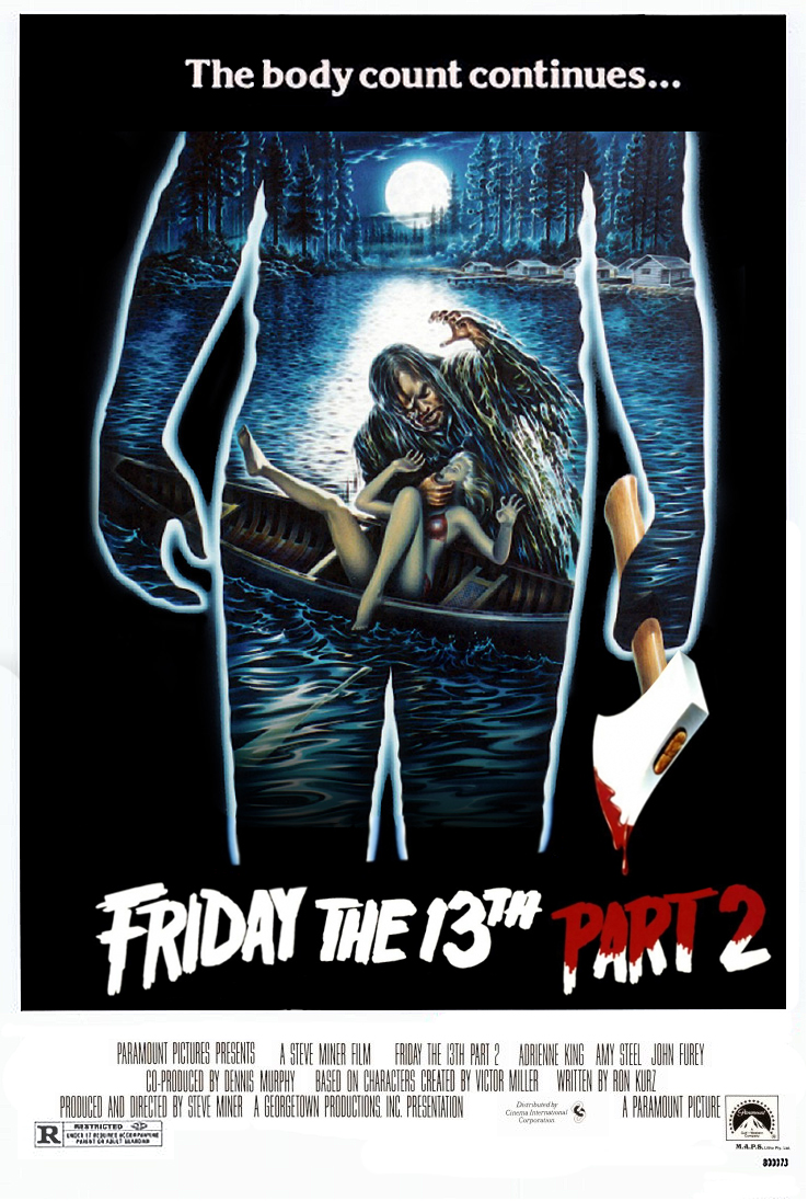 f13 2 poster