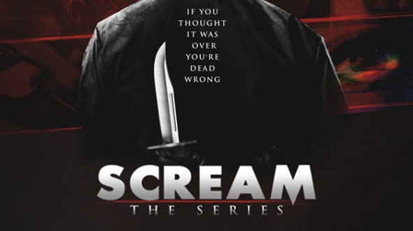screamposter