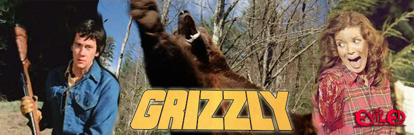 grizzlyquer