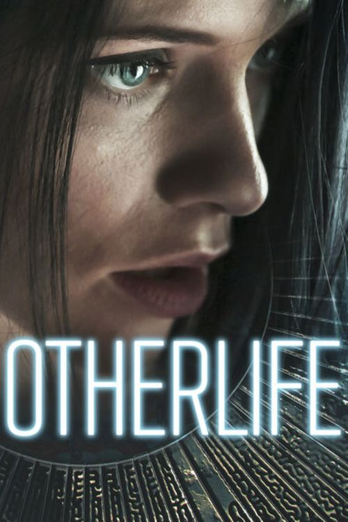 OtherLifepoter